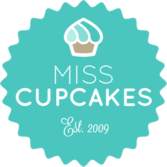 Miss Cupcakes - Home