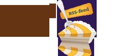 Suscríbete al RSS