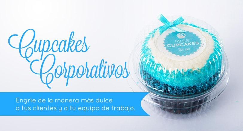 cupcakes-corporativos-header